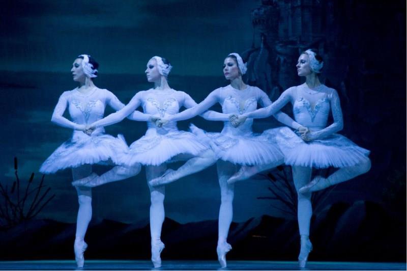 C:\Users\Administrator\Desktop\190801南京俄罗斯芭蕾国家剧院儿童版《天鹅湖》\图片1.jpg