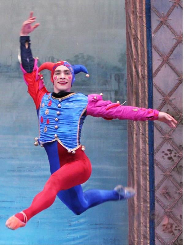 C:\Users\Administrator\Desktop\190801南京俄罗斯芭蕾国家剧院儿童版《天鹅湖》\图片3.jpg