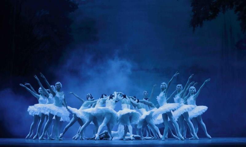 C:\Users\Administrator\Desktop\190801南京俄罗斯芭蕾国家剧院儿童版《天鹅湖》\图片2.jpg
