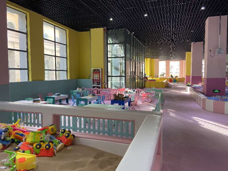 兒童樂園2.jpg